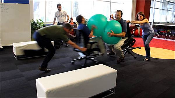 google-office-jousting-1336736839