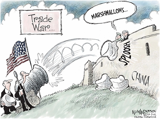 us_china_trade-war