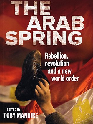 621635-the-arab-spring