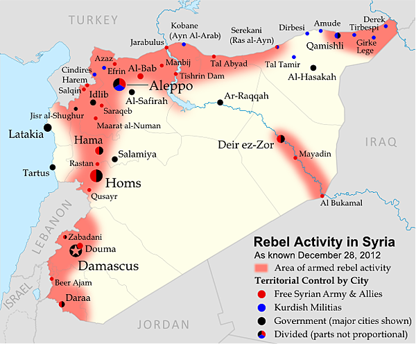 syria_uprising_2012-12-28
