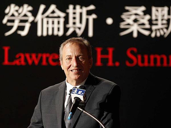 the-only-real-question-we-have-about-larry-summers