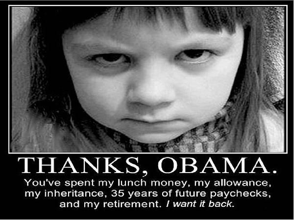 thanks-obama-1a