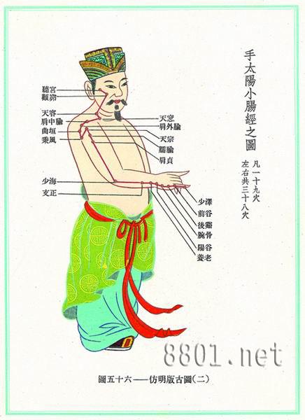 xiaochang2