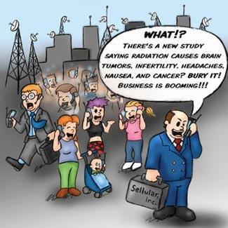 cell_phone_radiation_cartoon