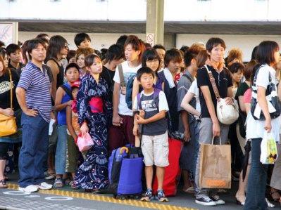 japan-crowd