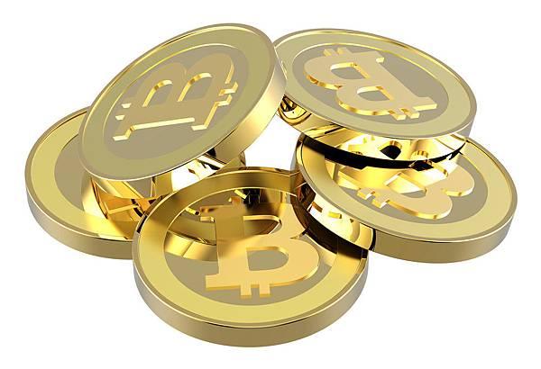 bitcoin-ring