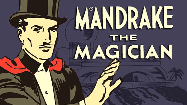Mandrake_the_Magician