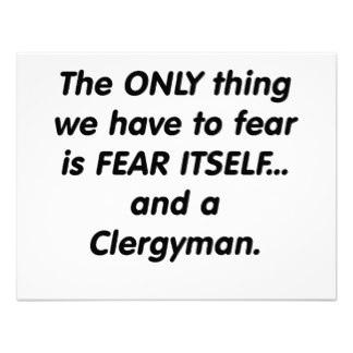 fear_clergyman_custom_announcements-r0afd8222cf224de4b55c37a688eeb9ca_imtqg_8byvr_324