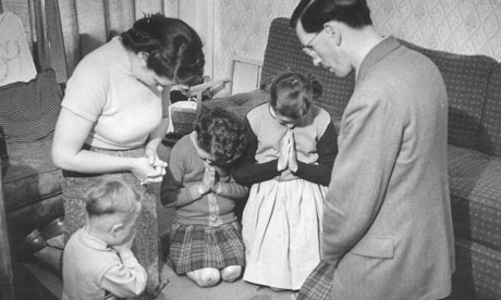 A-Mormon-family-pictured--010