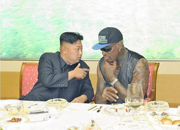 north-korea-rodman
