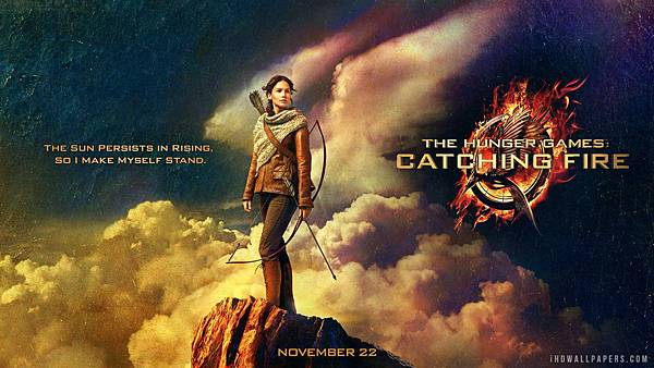 the_hunger_games_catching_fire_2013-1920x1080-1