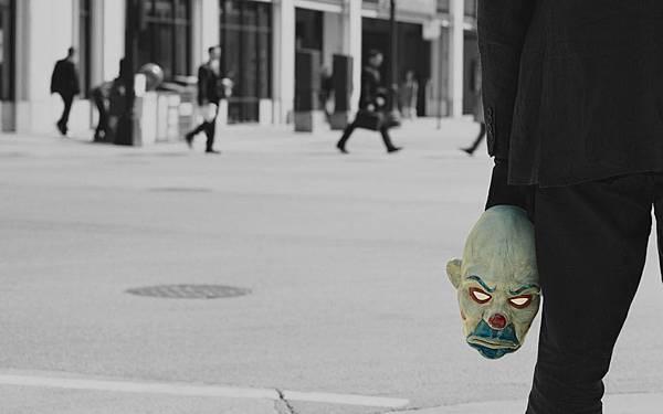 joker_mask