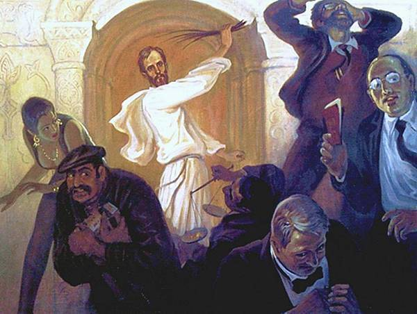 jesus-and-the-money-changers