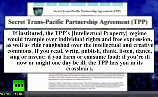 430-TPP-Wikileaks-documents-released-takeover-of-America