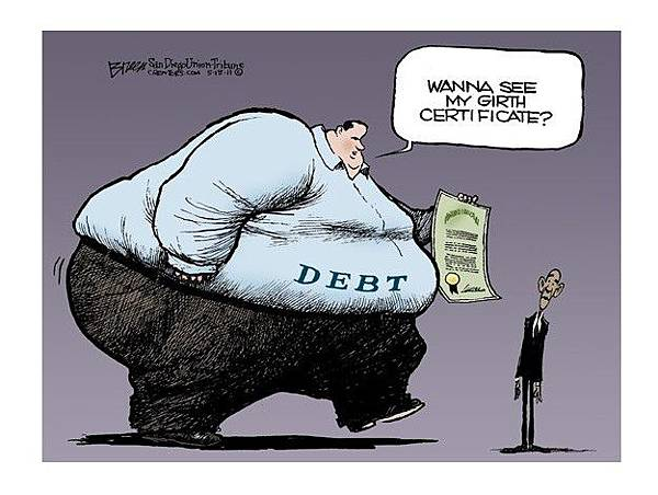 us-debt-certifiably-huge