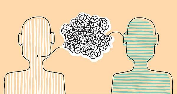 communication-breakdown (2)