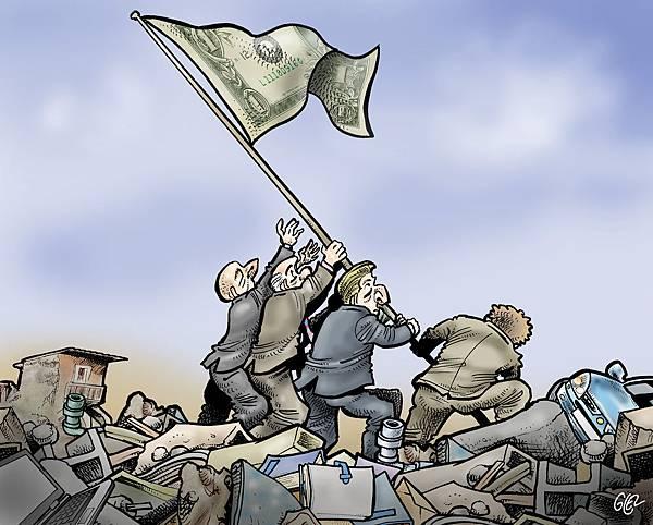 wpj_currency_war