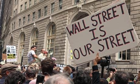 Occupy-Wall-Street-Anti-B-007