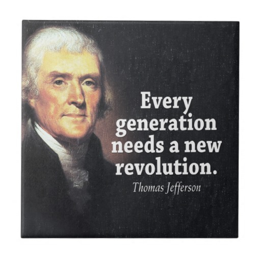 thomas_jefferson_quote_on_revolution_ceramic_tiles-r6268a35632d84deb996f2510b85b6978_agtk1_8byvr_512