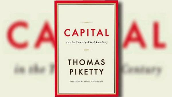 140423145928-lead-pkg-tapper-capital-in-twenty-first-century-amazon-bestseller-00000401-story-tablet