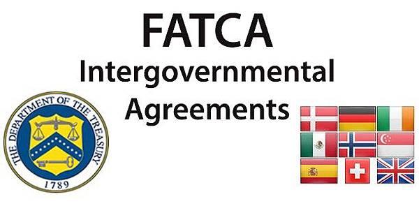 FATCA-Image-612x300
