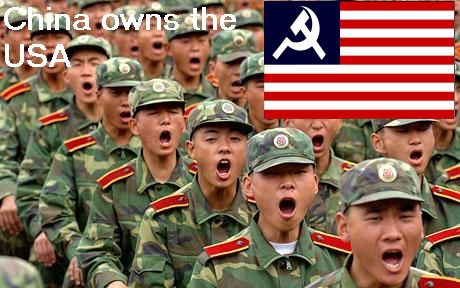 china-owns-the-usa