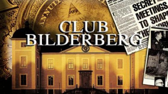 the-ultimate-bilderberg-group