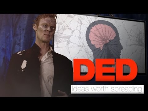 ded-talk-a-zombie-shares-useful-death-hacks-in-a-parody-ted-talk-for-the-undead