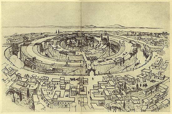 Plato_Atlantis_reconstruction