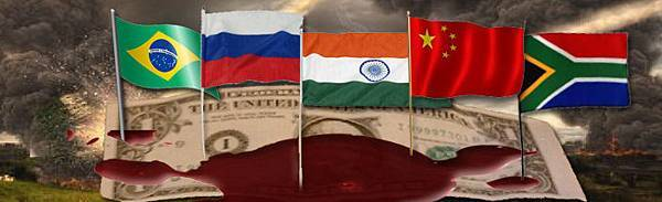 brics-blog-eanc