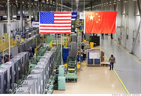 china_factory_main.top