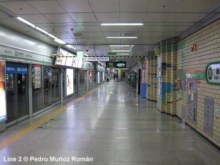 Seoul-Subway-L2-2