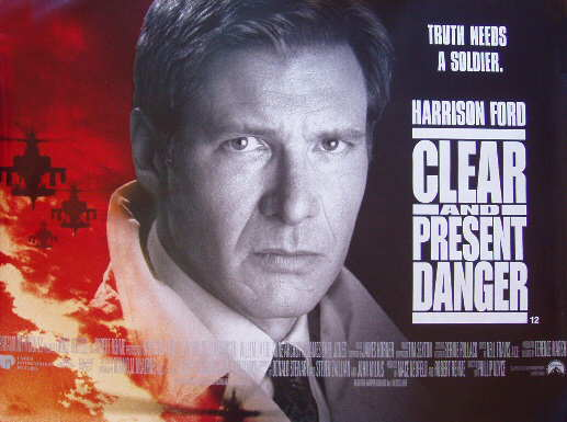 Jack-Ryan_Clear-and-Present-Danger