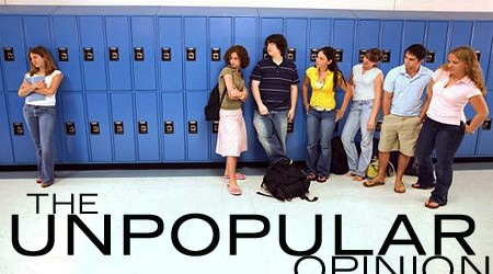 Unpopular-opinion-2-450x250