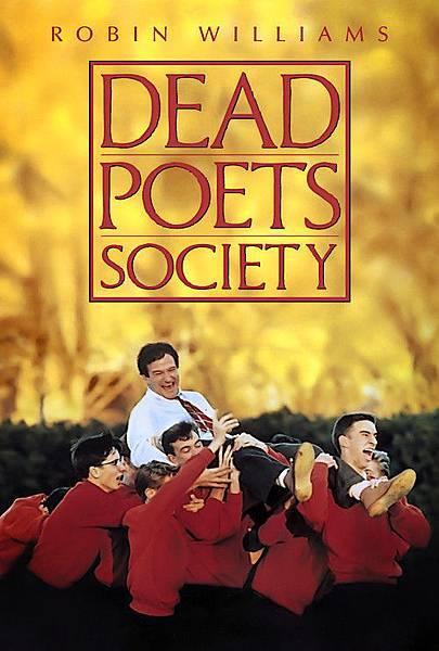 dead-poets-society-mid