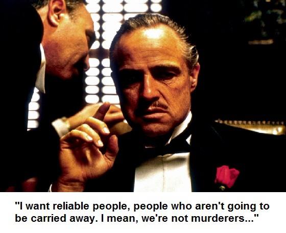 psychopath_mafia
