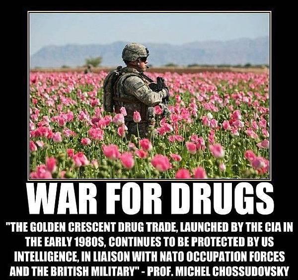 drug-trade