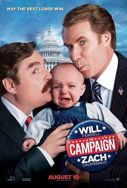 The-Campaign-2012-Hindi-Dubbed-Movie-Watch-Online