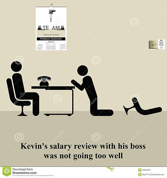salary-review-12356431