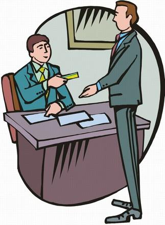 perfmanhr-crafting-a-salary-offer