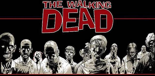 COMIC walking_dead_banner