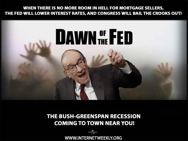 dawn_of_the_fed