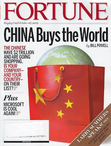 china-buys-the-world