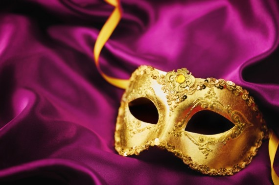 leadership-qualities-that-masquerade