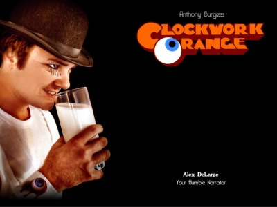 a_clockwork_orange_wallpaper_by_radioactive107-t2