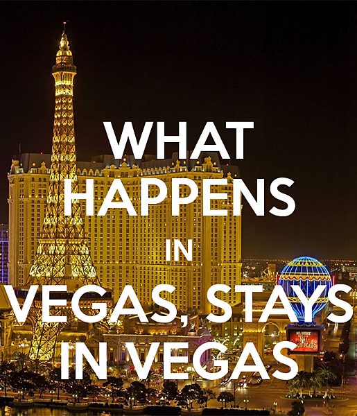 what-happens-in-vegas-stays-in-vegas-4