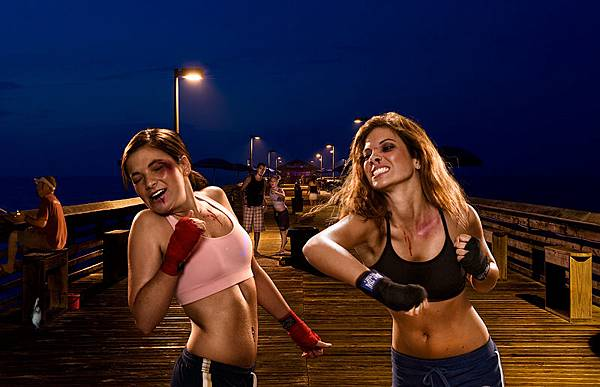 the_fight_final_web8001
