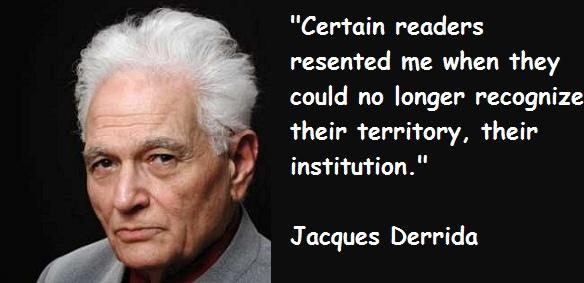 Jacques-Derrida-Quotes-1