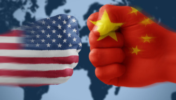 china-vs-u-s