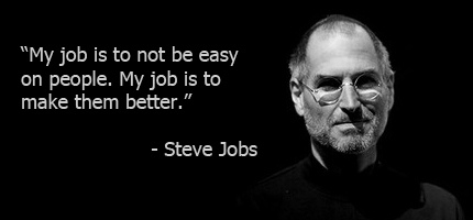 steve-jobs-quote-better